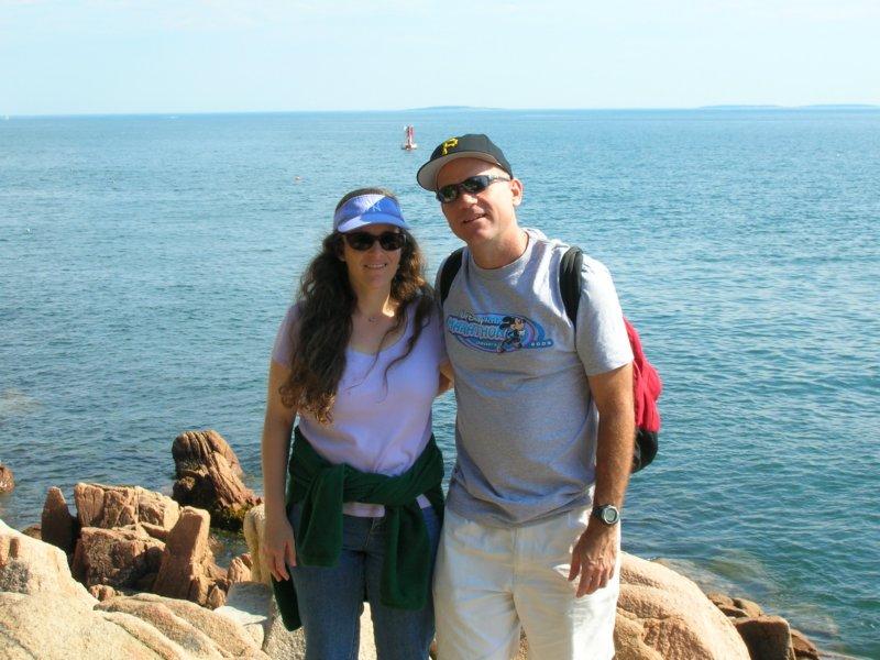 hikingalongcoastsouthernacadianp092005
