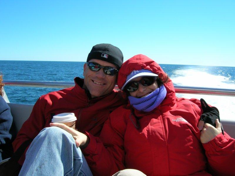 onwaybackinwhalewatchingbarharbormaine092005
