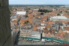 CIPP 2014 Venue Brugges